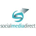 social media direct 150.jpg