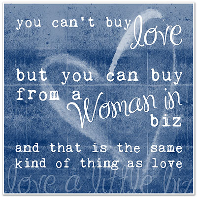 love a woman in biz web.jpg