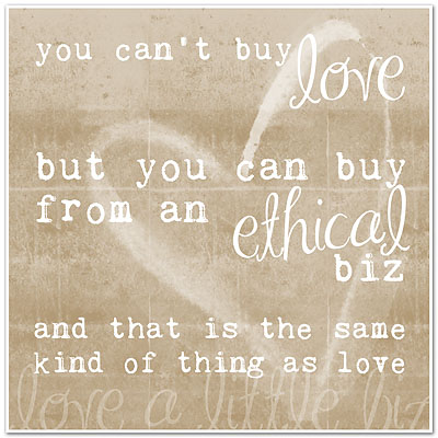 love an ethical biz web.jpg