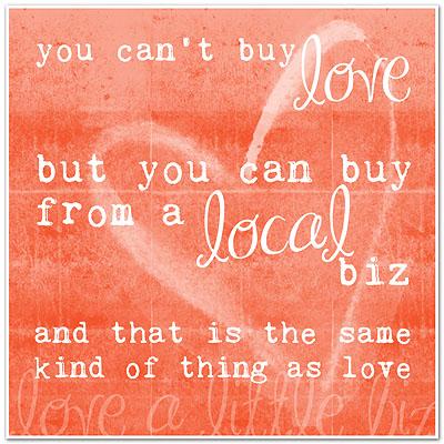 love a local biz web.jpg