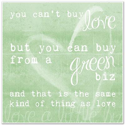 love a green biz web.jpg