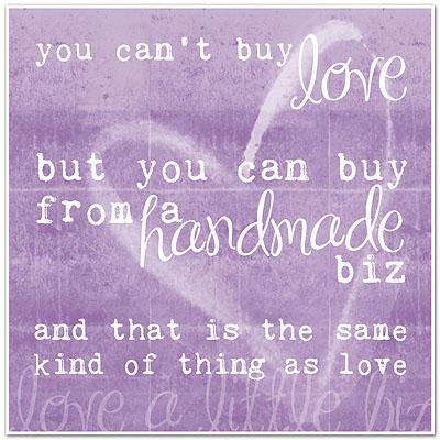 love a handmade biz web.jpg