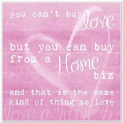 love a home biz web.jpg