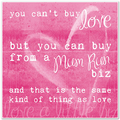 love a mum run biz web.jpg