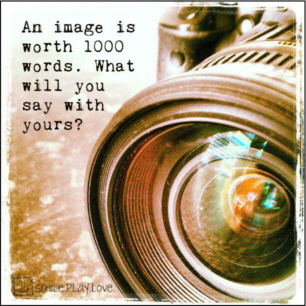 1000 words watermark.jpg