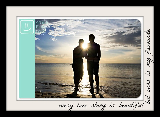 beach couple.jpg