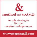 method&madness 150.jpg