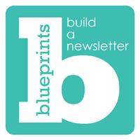 build a newsletter web.jpg