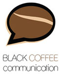 black coffee 150.jpg
