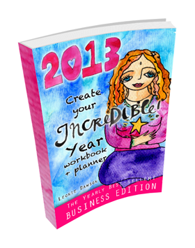 year-planner-workbook.png