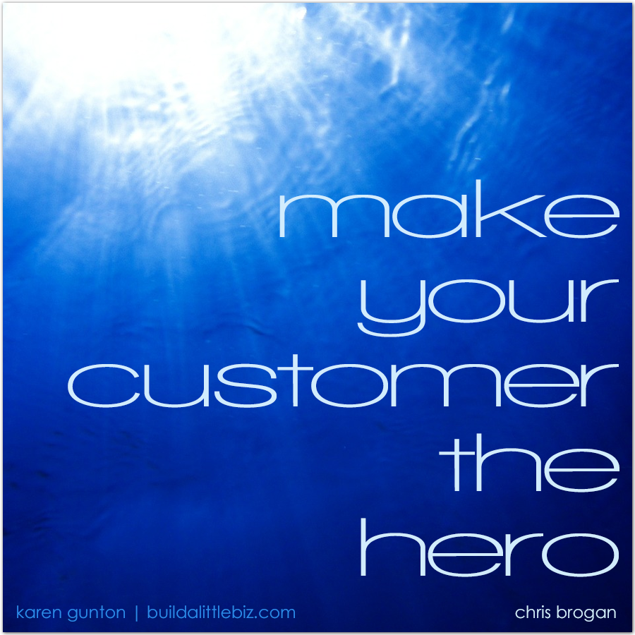 make-your-customer-the-hero.png