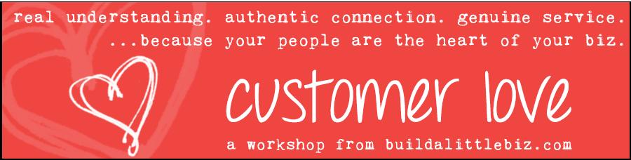customer-love-workshop-banner.png