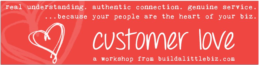 customer-love-workshop-banner.png