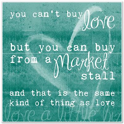 love a market stall web.jpg