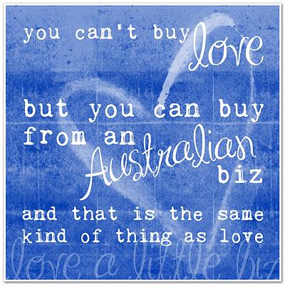 love an australian biz web.jpg