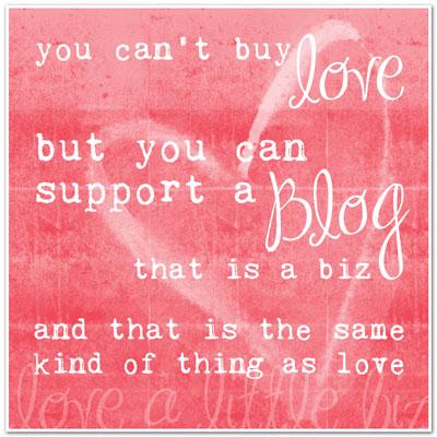 love a blog web.jpg