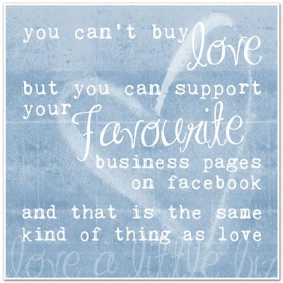 love a little biz on facebook.jpg