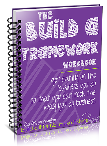 build-a-framework-workbook-3D.png