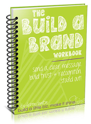 build-a-brand-workbook-3D.png
