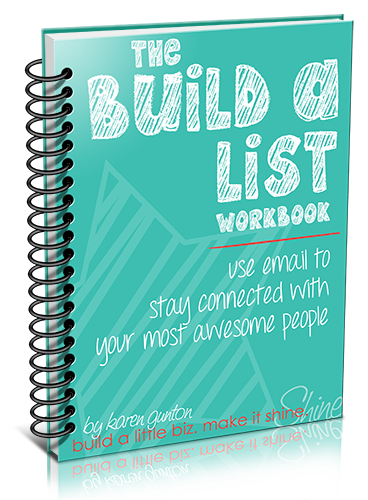 build-a-list-workbook-3D.png