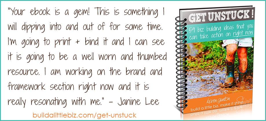 get-unstuck-testimonial-janine.png
