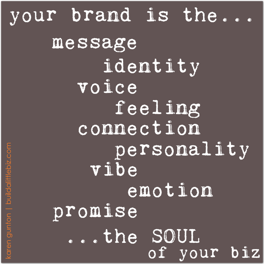 your-brand-is.png