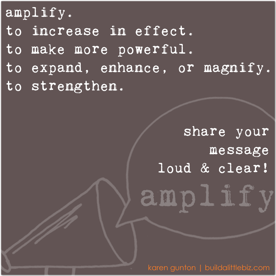 amplify-your-brand.png
