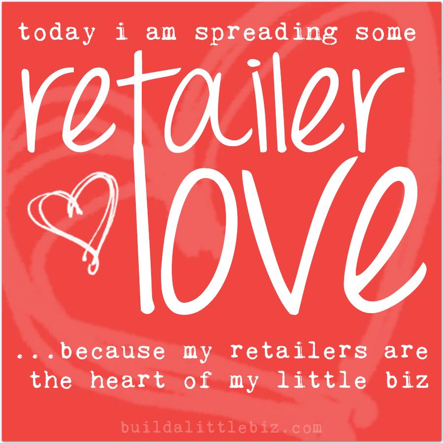 retailer-love-2.png
