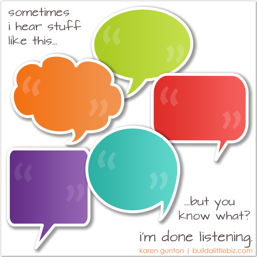 i'm-done-listening-blank.png