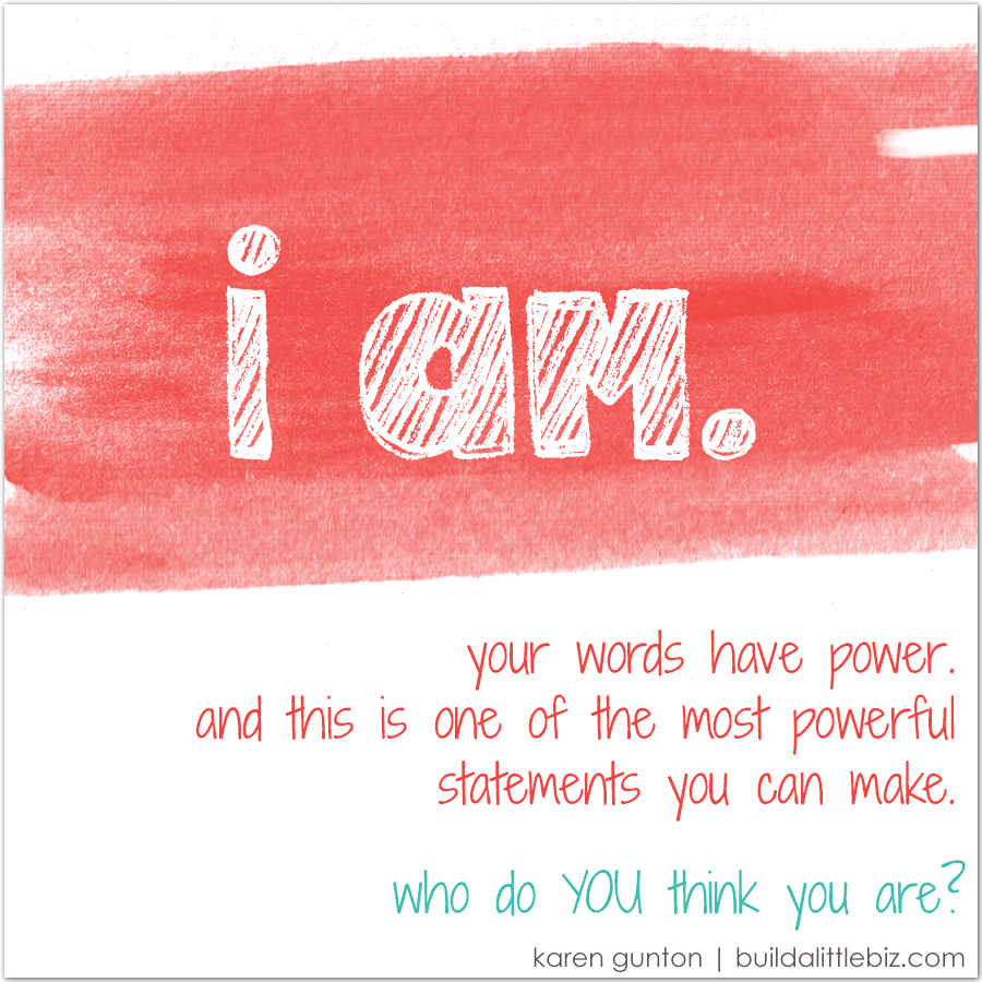 i-am-your-words-have-power.png