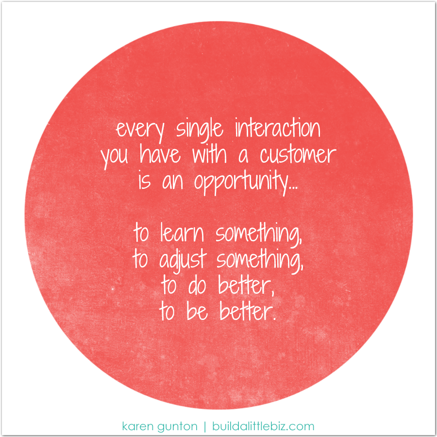 learn-from-customers.png