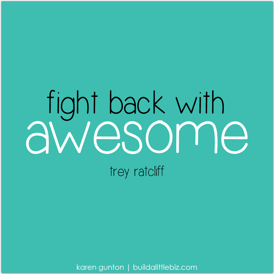 fight-back-with-awesome.png