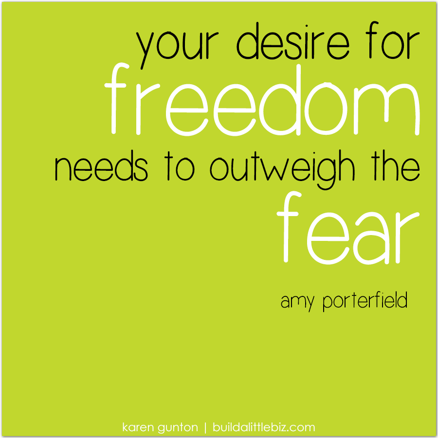 freedom-outweighs-fear.png