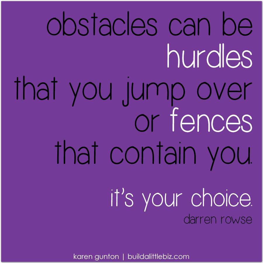 hurdles-or-fences.png