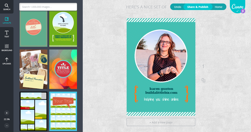 canva-example.png