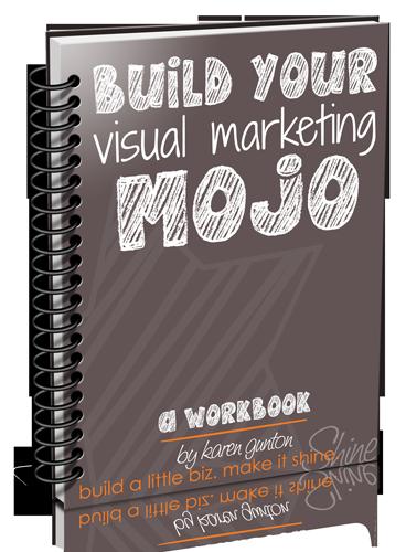 VM-mojo-3D-cover.png