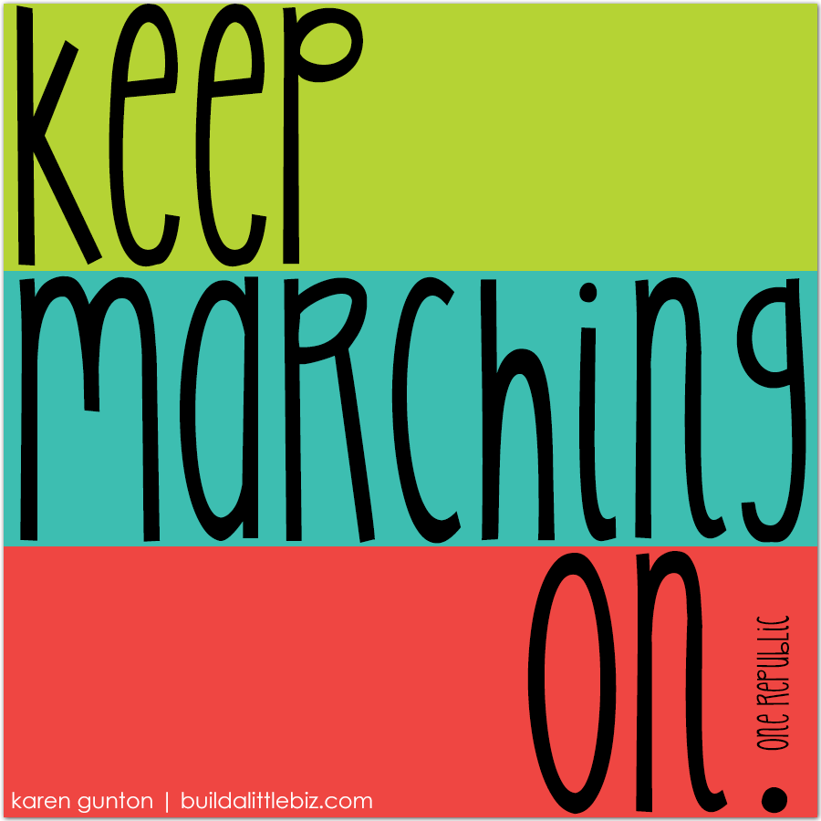 keep-marching-on.png