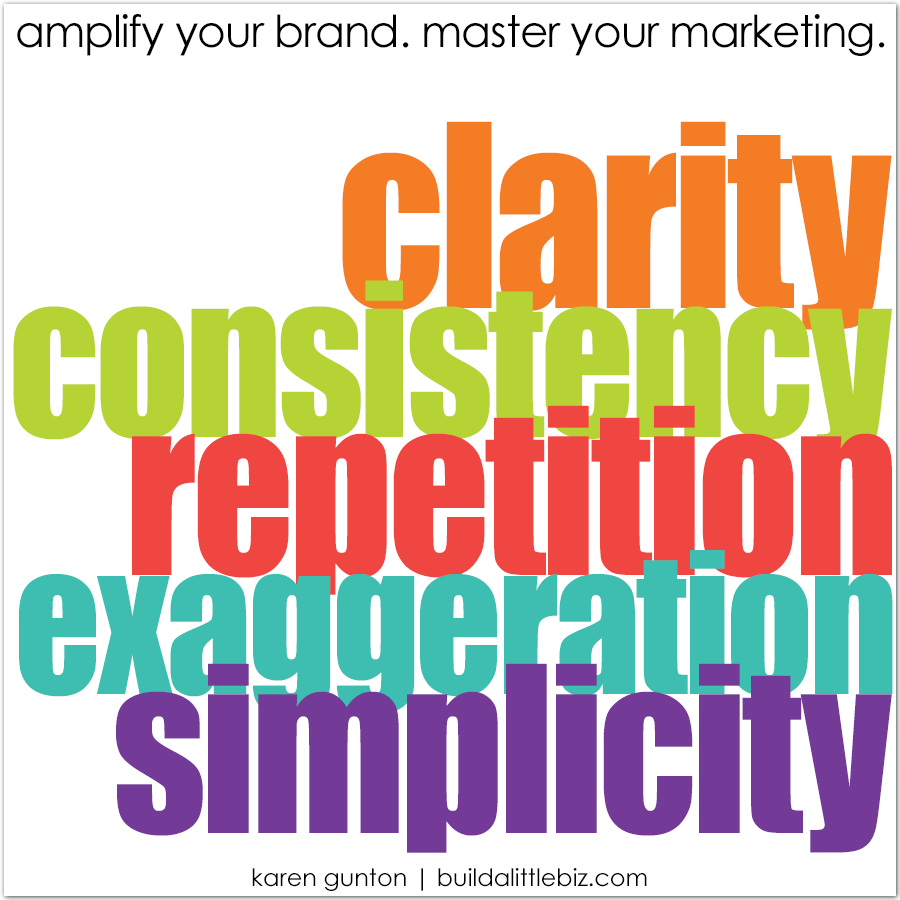 5-keys-to-branding-+-marketing.png