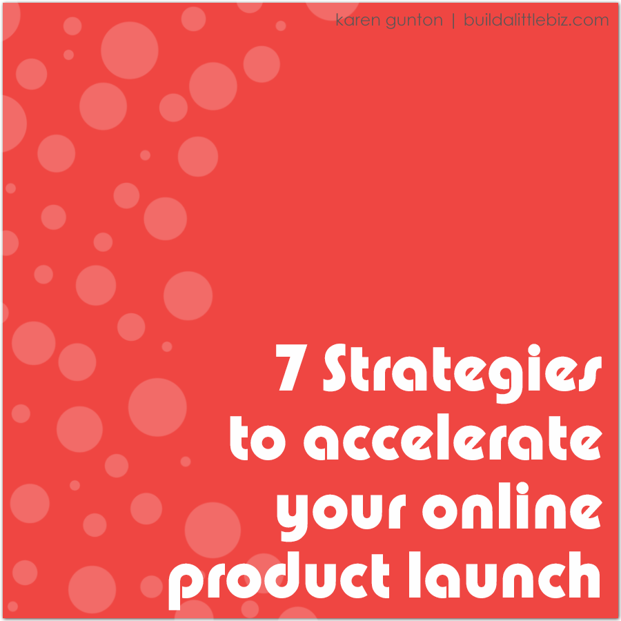 strategies-accelerate-product-launch.png