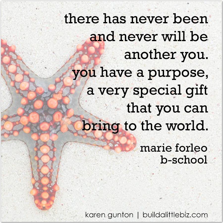 marie-forleo-bschool-2.png