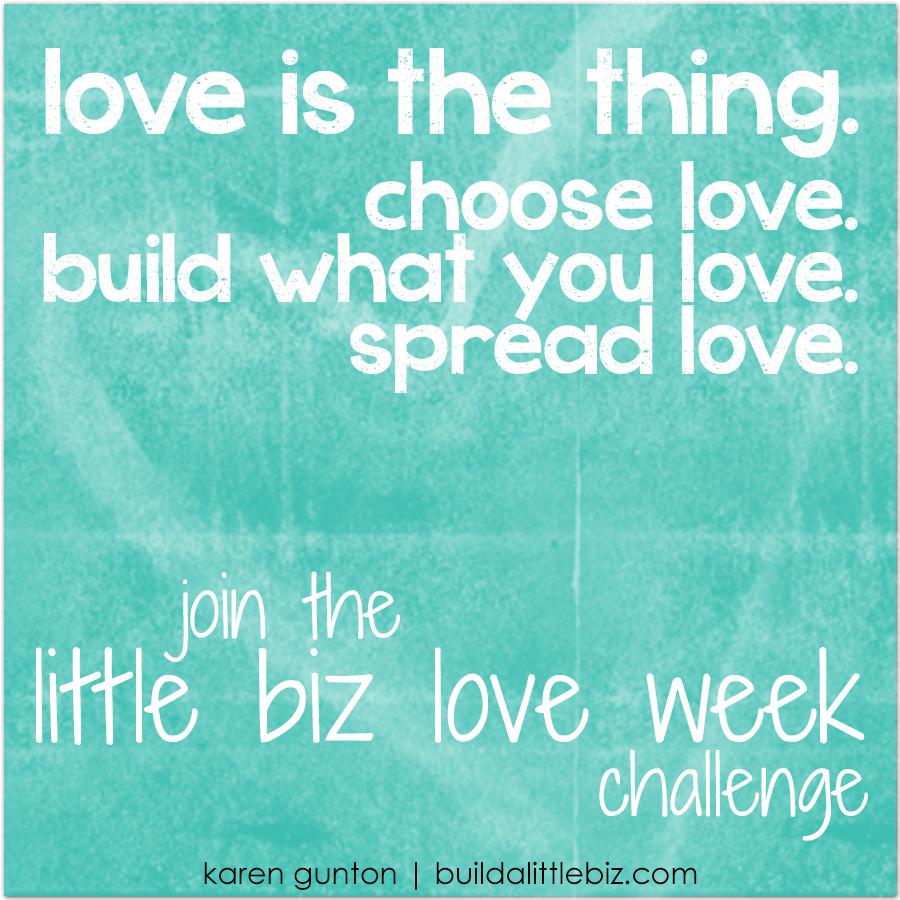 love-week-header.png