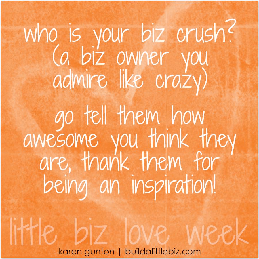 love-week-biz-crush.png