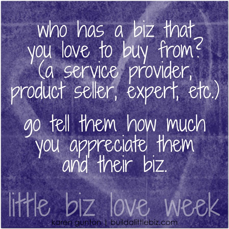 love-week-buy-from.png