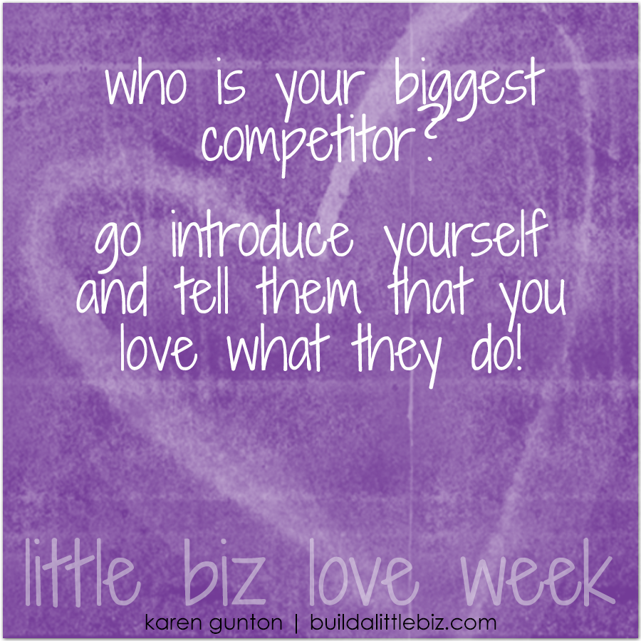 love-week-competitor.png