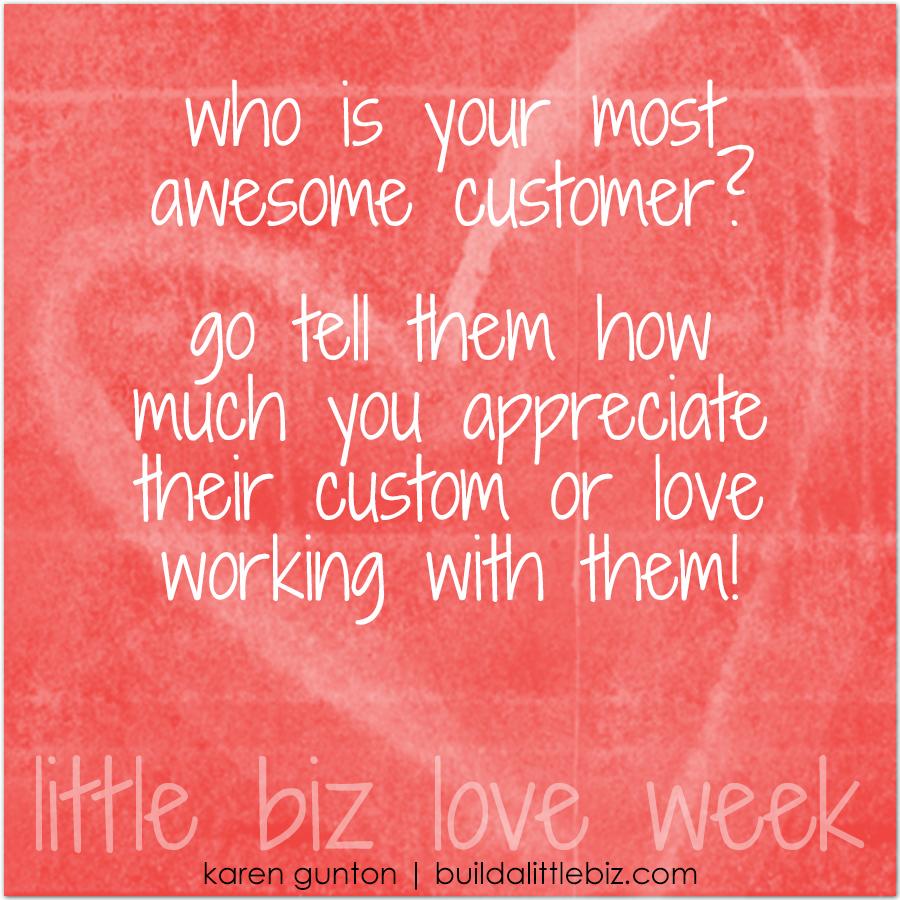 love-week-customer.png