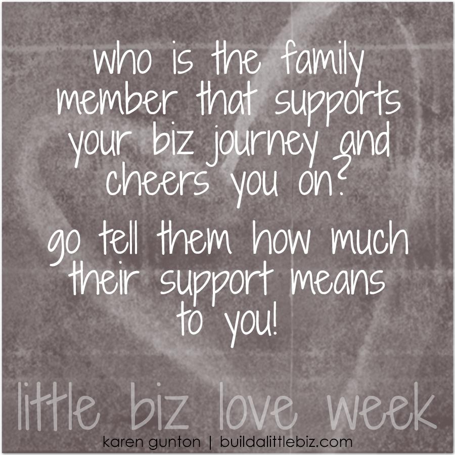 love-week-family.png