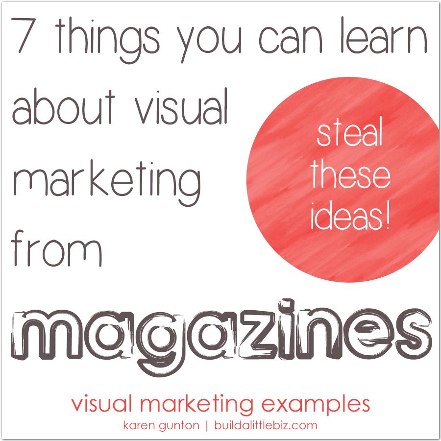 visual-marketing-examples2.png