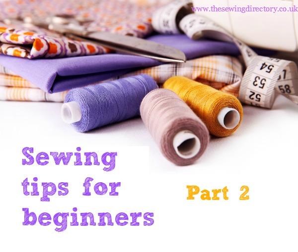 Sewing tips 2.jpg