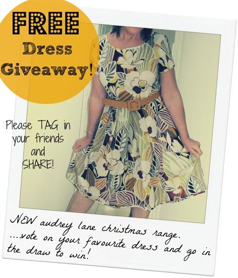 dress giveaway 3.jpeg
