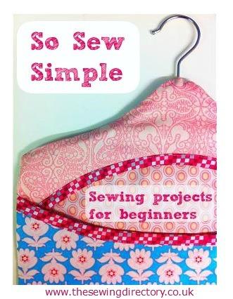 Useful sewing links wf.jpg